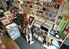 W sobot� Record Store Day - �wi�to ma�ych sklep�w p�ytowych