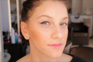 Lula Beauty: Jak wykonać 3 rodzaje kresek na powiekach? Pewna ręka, właściwy kosmetyk i do roboty! [cz. 1]
