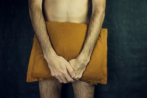 Spodziectwo u dorosłych i u chłopców - przyczyny, objawy i leczenie