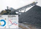 Wszystkie kanty na w�glu, czyli dlaczego polskie kopalnie maj� problem