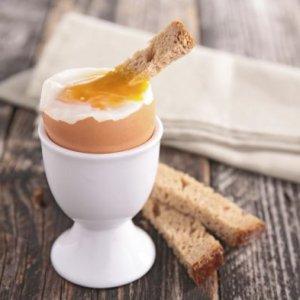 Jajecznica czy sadzone? To, jakie jajka lubisz, �wiadczy o tobie