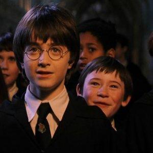 Przyszed� do Ciebie list z Hogwartu. Zobacz, do kt�rego domu trafisz