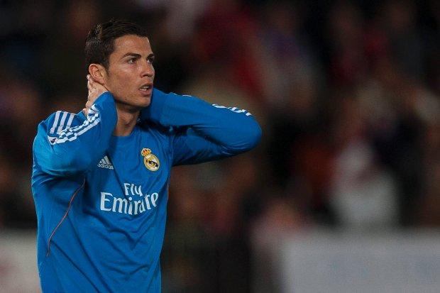z15005398Q,Cristiano-Ronaldo.jpg