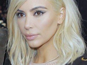 W jakich w�osach Kim Kardashian wygl�da lepiej?
