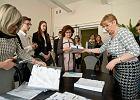 Egzamin gimnazjalny 2016. Kiedy Polska wesz�a do Unii i na czym wzorowano amfiteatr w Olsztynie