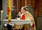 Kościół po stronie nacjonalistów