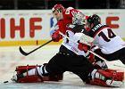 Hokejowe MŚ Katowice 2016. Pewna wygrana Polski na pożegnanie. Awans jednak nie dla nas