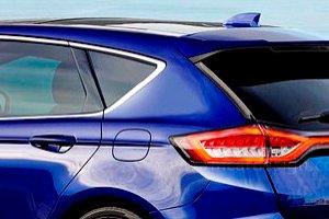 Czas na nowego Forda Focusa