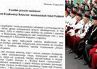 Władza i Kościół milczą. Ws. rasizmu i ksenofobii wypowiedzieli się rektorzy