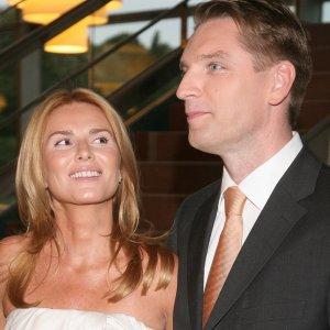 """Hanna i Tomasz Lisowie stracili prac�. """"W domu jest nerwowo"""". Chodzi te� o Rusin..."""