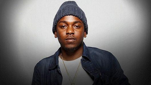 """Pod tytułem """"To Pimp A Butterfly"""", a nie """"Untitled"""", ukaże się trzeci album Kendricka Lamara."""