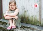Wychowankom domu dziecka w Gda�sku-Oliwie dawano leki psychotropowe