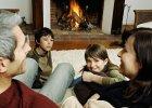 9 powod�w, dla kt�rych nie warto siedzie� przy kominku