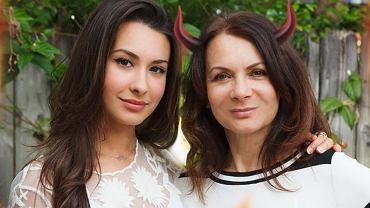 Czy wszystkie matki to trudne przypadki?
