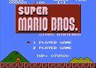 Motyw z kultowego Mario zagrany na akordeonie, basie... i innych instrumentach. Oto hołd dla bohatera naszego dzieciństwa!