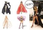 """Victoria's Secret 2014: Mamy szkice kolekcji! Trendy? Retro burleska czy przes�odzony, kusz�cy """"Dzwoneczek""""?"""