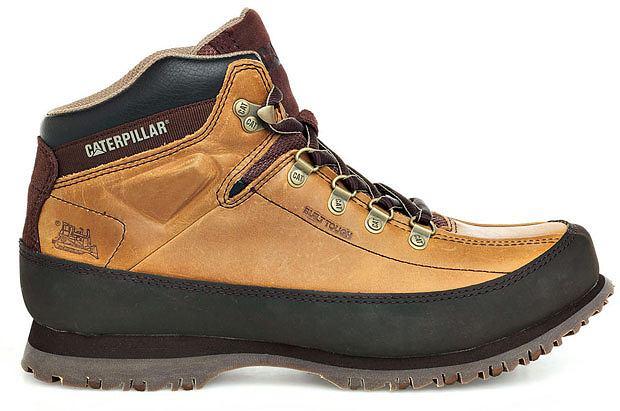 4fabec39 Modne buty na zimę: 34 modele - zdjęcie nr 3