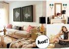 Jak i gdzie mieszka jedna z najpopularniejszych modelek �wiata -Karlie Kloss?