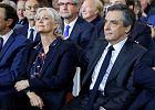 Fillon, Le Pen, Macron, Hamon, a może jednak Sarkozy czy Juppé? Kto ostatecznie stanie w prezydenckie szranki we Francji?