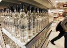 Pernod Ricard inwestuje w polskie fabryki