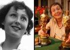 Luise Rainer nie �yje. Zdoby�a dwa Oscary z rz�du i uciek�a z Hollywood