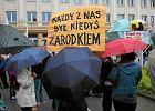 Marsz dla �ycia i Rodzin