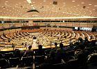 Unia oszcz�dza? 3 siedziby Parlamentu Europejskiego kosztuj� 200 mln euro