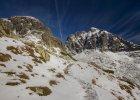 Kolejny �miertelny wypadek w Tatrach. Turystka spad�a z Koziego Wierchu. S� kolejni poszkodowani