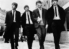 Koncertowy album The Beatles!