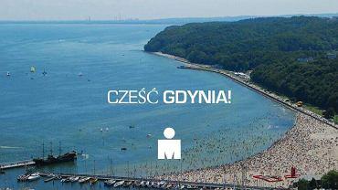 Herbalife Ironman 70.3 Gdynia