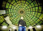 W EC1 powstaje najnowocze�niejsze planetarium w Polsce
