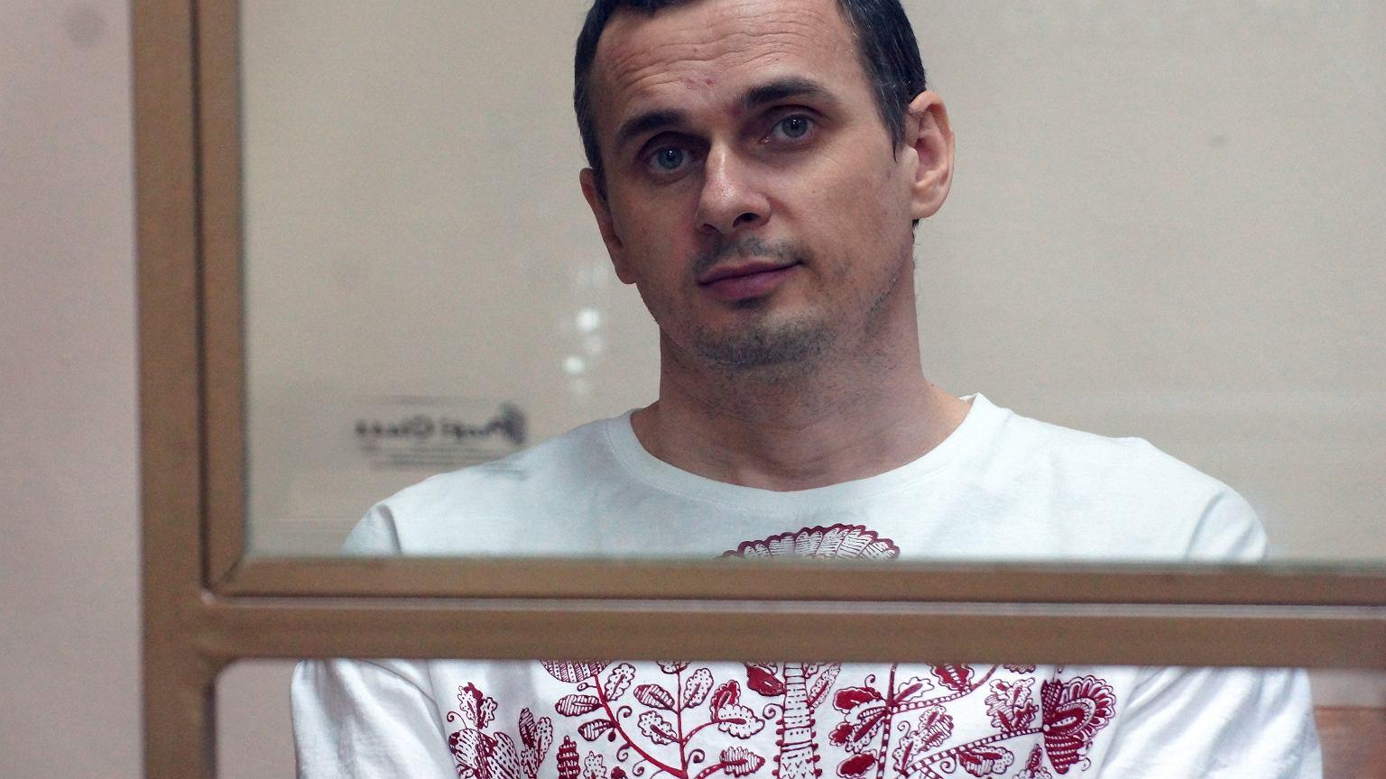 randki na ukrainie Jaworzno