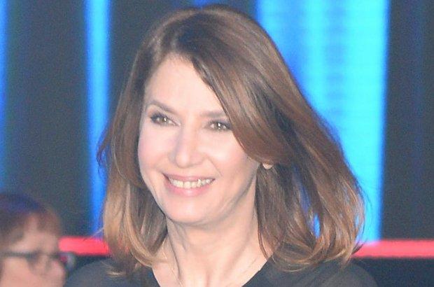 Gra�yna Wolszczak