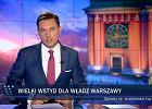"""""""Wiadomości"""" w olimpijskiej formie, czyli jak przyłożyć opozycji złotym medalem z Rio"""