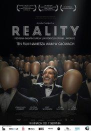 Reality - baza_filmow
