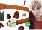Najnowsza kolekcja H&M Studio: zobacz przykładowe stylizacje!