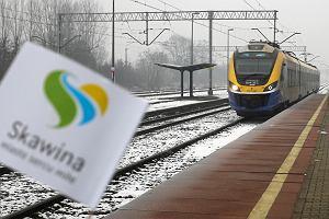 Spór PolRegio z Kolejami Małopolskimi coraz większy. Na wojence stracą pasażerowie?
