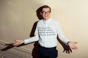 Polscy kolekcjonerzy mody: ich szafy wypełniają ubrania, które stanowią konkurencję dla zbiorów światowych muzeów