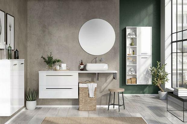 Umywalka łazienkowa - jaka sprawdzi się najlepiej?