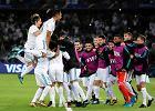 Liga Mistrzów. TVP pokaże spotkanie Realu Madryt z Paris Saint-Germain