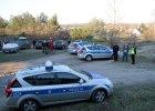 Prokuratura potwierdza: Odnalezione cia�o nale�y do 15-letniej Wiktorii z Krapkowic [WIDEO]