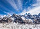 Choroba wysokościowa zamęcza alpinistów