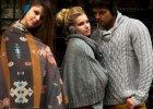 Moda z internetu: Nauszniki Earmuffs