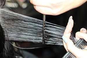 Krótkie czy długie? 'Zasada 6 cm' fryzjera gwiazd rozstrzygnie, w jakich włosach ci lepiej