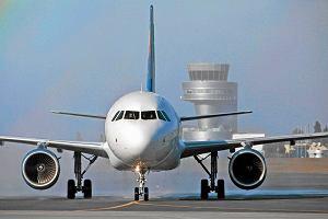 Ławica, czyli konflikt wokół lotniska. Zbadają hałas na nowo