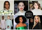 New York Fashion Week: Jak prezentowa�y si� gwiazdy zasiadaj�ce w pierwszym rz�dzie?