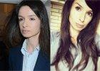 Marta Kaczyńska ma profil na Instagramie! Co tam pokazuje?