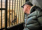 Zoo Safari w Borysewie. Jak to wszystko się zaczęło?