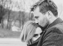 Kasia Tusk publikuje pierwsze zdjęcie z mężem i potwierdza ciążę. ''Nasz największy projekt''. Skomentował Donald Tusk