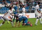 Liga Europejska. Filipe Ferreira: Dla nas puchary to ju� zamkni�ty rozdzia�